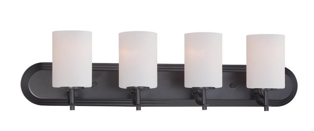 4 light bath bar wayfair cassina light bath bar e6fv j landon