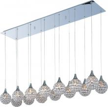 multi light pendants pendants lighting fixtures j landon
